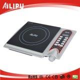 2015 бытовое устройство, Kitchenware, топление индукции, печка, управление ручки (SM-A8)