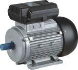 Y2三相モーター、電気誘導電動機