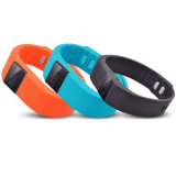 防水の2016年の熱販売のスポーツのスマートな腕時計