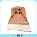 Il pattino della scarpa da tennis degli uomini calza il Web site per il commercio all'ingrosso