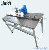 cortador do PWB de 1.5m com tabela de trabalho