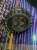 Beste Production Spotlight 4W 80lm/W LED Spotlight