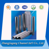 Diameter Polished Alloy Titanium Tubes 큰 Small