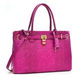 De het Goedkope Dekbed Pricediamond en Klinknagel van de fabriek Dame Designer Leather Handbags