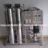 Sistema do filtro do purificador da água da dessanilização Machine/RO da água/água (KYRO-1000)