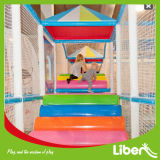 Alta qualidade Interesting Indoor Playground Toys para Kids