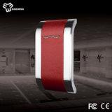 Cerradura-d vendedora caliente de la puerta de gabinete del metal de la alta calidad de los nuevos productos)