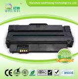 Fait dans la cartouche d'encre de la meilleure qualité de la Chine pour Samsung 1053s