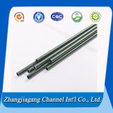 7001 Different Size와 Length를 가진 7070 양극 처리된 Aluminum Piping