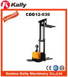 Impilatore elettrico del pallet (CDD16-D930)