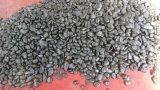 Ciottolo nero bianco di pietra naturale per la pavimentazione del giardino