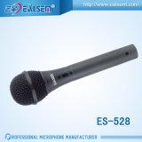 Профессиональный динамический микрофон провода KTV