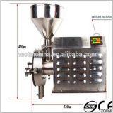 Máquina de trituração do moinho de farinha