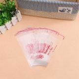 Transprent Adhesive OPP Sceau auto-adhésif Sac en plastique / sac en plastique d'emballage
