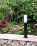 paisaje al aire libre del césped del jardín de la luz del camino de 5With7With9W15W LED
