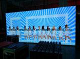 Innenmiete LED-Bildschirmanzeige-Panel
