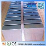 Magnet-Eisen magnetischen anhebenden Magneten herstellen