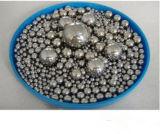 420c soutenant des boules d'acier inoxydable avec le prix meilleur marché