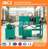 Forging Upset Parallel Thread Machine con Ce Certification