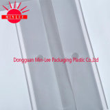 Мешок коллектора Bags/OPP пластичный Bag/LDPE горячего надувательства пластичный Resealable BOPP