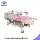 Ulta Low Position Multi-Functional Obstetric Delivery Table