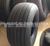最もよい品質のタイヤ21.5L-16.1 14L-16.1 16.5L-16.1の圃場のタイヤ、農業のタイヤを実行しなさい
