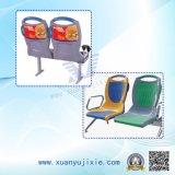 Sede di plastica per il bus della città (XJ-056)