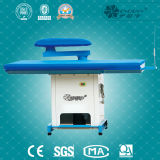 Professional Clothes Steam Vacuum Ironing Table
