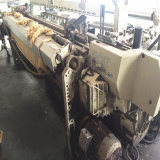 Используемая машина тени Rapier Somet Sm92 на сбывании