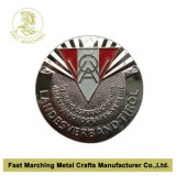 최신 Sale Marathon Sport Award Medallion, Fast Delivery를 가진 Metal Medal