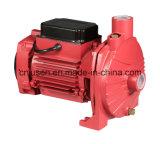 bomba do CPM de 0.75HP 0.55kw para doméstico automático das bombas centrífugas da água (séries do CPM)
