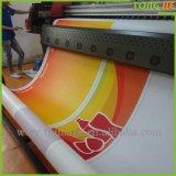 Напольное вися прочное Eco-Friendly изготовленный на заказ знамя сетки размера
