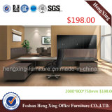 $258 Direttore Table, forniture di ufficio (HX-5DE359) della Tabella esecutivo dell'ufficio