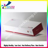 Hochwertiges UVbeschichtung-Druck Soem PapierShenzhen, der Kasten herstellt
