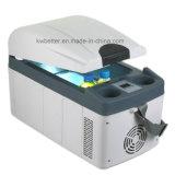 Kühlvorrichtung oder wärmerer Miniauto-oder Ausgangsdes auto-20L Kühlraum 220A-1