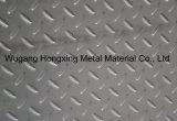 Hight Qualität! Warm gewalzter Stahlring (SS400)