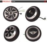 Kosteneffektiver 6.5 Zoll-Naben-Motor für balancierenden Roller