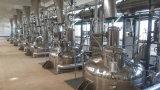 China Vacuum Extraction e Evaporation Equipment