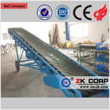 Hot Sale Low Price Belt Conveyor System
