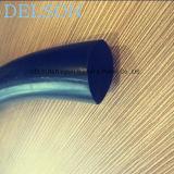 Manguito de goma del tubo de la cuerda de NBR/Silicone/EPDM