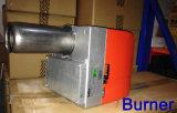 Печь шкафа газа оборудования хлебопекарни Yzd-100ad роторная