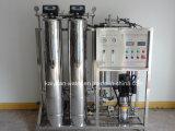 Kyro-500L / H CE ISO9001 RO potable Sistema de filtro de agua
