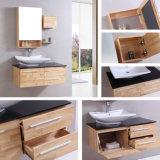 Gabinete de banheiro quente de Furnitury do hotel do Sell de America do Norte (B-8640)