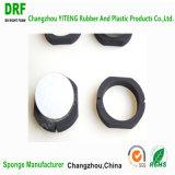 Espuma profesional de la esponja de EVA del fabricante con la espuma adhesiva de EVA