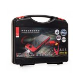 車のJump Starter 12V Emergency Powerバンク(T6)