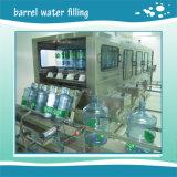 Fass-füllender Produktionszweig/grosse Flaschen-Füllmaschine
