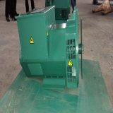 De professionele Alternator van het Koper van de Levering 25kw 30kVA Brushless met Lage Prijs