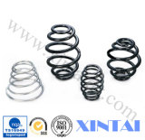 Bike를 위한 주문 Steel Helical Compression Springs