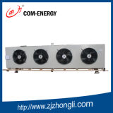 DJ Series Low Temperature Air Cooler mit CER Certification