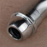 90o Metric Female 24o Multiseal Fitting